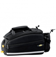 Велосумка на багажник Topeak MTX TrunkBag EX