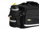Велосумка на багажник Topeak MTX TrunkBag EX 1