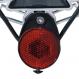 Багажник Topeak MTX BeamRack (V-Type), консольный 3