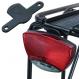 Багажник Topeak MTX BeamRack (V-Type), консольный 1