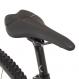 Велосипед Merida Big.Seven 300 (2019) MetallicRed/DarkRed/Black 6