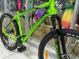 Велосипед Merida Big.Seven 500 (2019) Green/Black 3