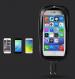 """Велосумка с держателем для телефона 6.0"""" на раму RockBros 017 13"""