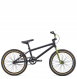 Велосипед Giant GFR FW black (2018) 1