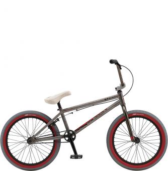 Велосипед GT Performer (2018)