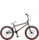 Велосипед GT Performer (2018) 1