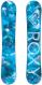 Сноуборд Roxy Xoxo C2E (2019) 1