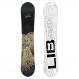 Сноуборд Lib Tech Skate Banana (2019) 2
