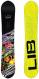 Сноуборд Lib Tech Skate Banana (2019) 1
