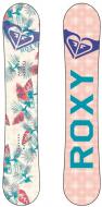 Сноуборд Roxy Glow Board FLT (2019)