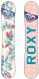 Сноуборд Roxy Glow Board FLT (2019) 1