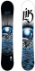 Сноуборд  Lib Tech Lando Phoenix HP C2 (2019) 1