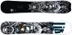 Сноуборд  Lib Tech JL Phoenix Dagmar C2 (2019) 1