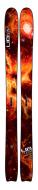 Лыжи Lib Tech Wunderstick (2019)