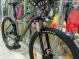 Велосипед Merida Big.Seven 300 (2019) SilkAnthracite/Green 4