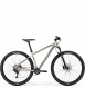 Велосипед Merida Big.Nine 500 (2019) Silk/Titan/Silver 1