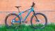 Велосипед Merida Big.Nine XT-Edition (2019) 2