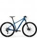 Велосипед Merida Big.Nine XT-Edition (2019) 1