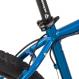 Велосипед Merida Big.Seven 20-D (2019) Blue/Green 7