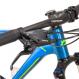 Велосипед Merida Big.Seven 20-D (2019) Blue/Green 8