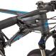 Велосипед Merida Big.Nine-40 D (2019) 6