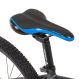 Велосипед Merida Big.Nine-40 D (2019) 8