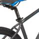 Велосипед Merida Big.Nine-40 D (2019) 5