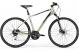 Велосипед Merida Crossway 100 (2019) 1