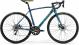Велосипед Merida CycloCross 300 (2019) 1