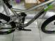 Велосипед Merida One-Forty 600 (2019) 3
