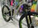 Велосипед Merida One-Forty 600 (2019) 4
