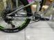 Велосипед Merida One-Forty 600 (2019) 5