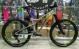 Велосипед Merida One-Forty 600 (2019) 2