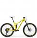 Велосипед Merida One-Forty 800 (2019) 1
