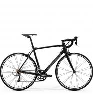 Велосипед Merida Scultura 100 (2019)