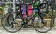 Велосипед Merida Scultura 100 (2019) 2