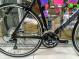 Велосипед Merida Scultura 100 (2019) 3