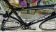 Велосипед Merida Scultura 100 (2019) 4