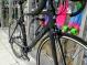 Велосипед Merida Scultura 100 (2019) 5