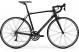 Велосипед Merida Scultura 100 (2019) 1