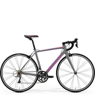 Велосипед Merida Scultura 100-Juliet (2019)