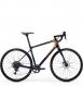 Велосипед Merida Silex 6000 (2019) 1