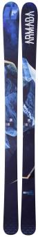Горные лыжи Armada Invictus 95 (2018)