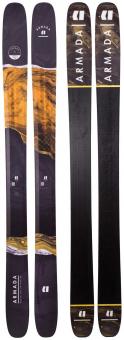 Горные лыжи Armada Tracer 118 CHX (2019)