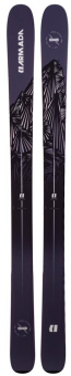Горные лыжи Armada Invictus 108 Ti (2019)