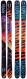 Горные лыжи Armada ARV 96 (2019) 1