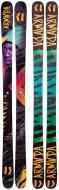 Горные лыжи Armada ARV 86 (2019)