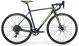 Велосипед Merida Cyclo Cross 6000 (2018) 1