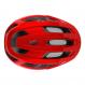 Шлем Scott Supra red 1
