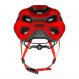 Шлем Scott Supra red 2
